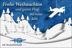 kd-weihnachtskarte.jpg
