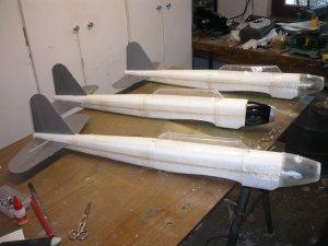 Grauhelm Fairey Battle 001 (600x450).jpg