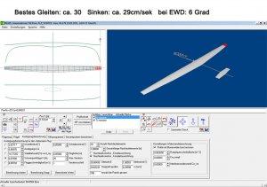 1 ASW Vortex E387.jpg