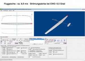 3 ASW Vortex E387.jpg