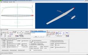 1 ASW Vortex MH32.jpg