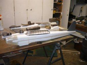 Grauhelm Fairey Battle 008 (600x450).jpg