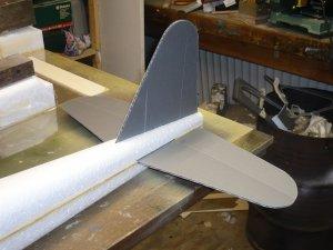 Grauhelm Fairey Battle 009 (600x450).jpg