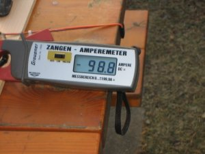 Halbgas Ampere.JPG
