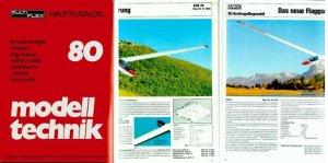 MPX-1980-01-55-56-k.jpg