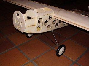 Lufti-Mod-front-klein.jpg