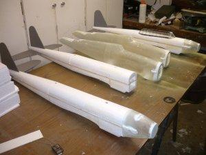 Grauhelm Fairey Battle 003 (600x450).jpg