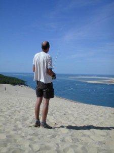 Dune du Pyla.JPG