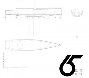 weakspot-layout.jpg