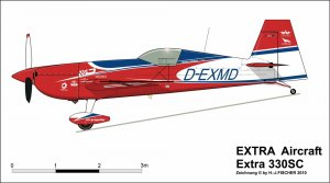 05_ZEICHNUNG_EA-330SC_D-EXMD_MAI_2010.jpg