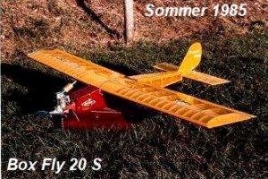 Box Fly 20 S Absturz 001_Edited.JPG