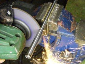 Motorwelle-08..jpg