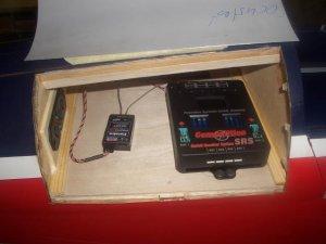 Powerbox vorbereitet.JPG