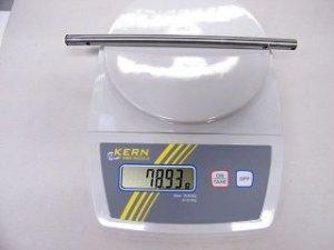 k-k-DSCF7403.JPG