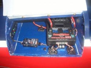 Powerbox eingebaut.JPG