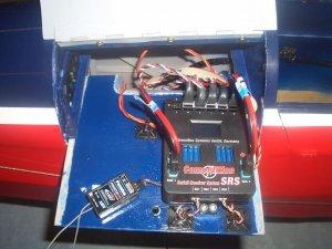 Powerbox ausgezogen.JPG