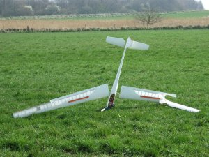 Modellflug-7.jpg