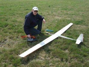 Modellflug-1.jpg