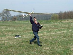 Modellflug-4.jpg