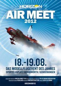 HH-AIRM-12_Plakat-FINweb.jpg