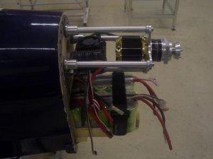 Motor+Akkuhalter angepasst.JPG