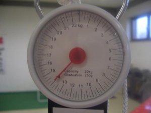 Gewicht.JPG