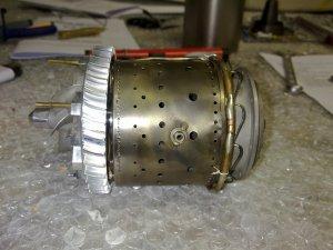 turbine.bk.montiert.jpg