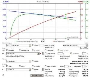 dc-axi2814-20--apce12x6.jpg