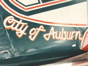 City_of_Auburn.jpg