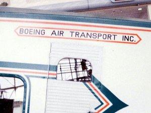Air_Transport_Inc.jpg