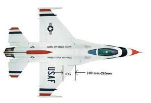 SM F16 Schwerpunkt.PNG