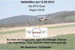 Helitreffen2012.jpg