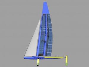 2m TRI Foiler 2012_0011.jpg