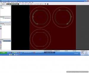 Sheetcam-Optimized.JPG