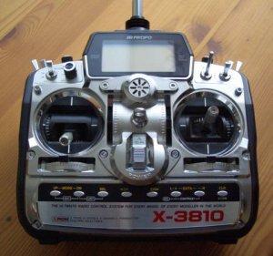 X3810_Oberseite.jpg