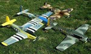 comp_Warbirds 1.jpg