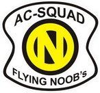 noob_squad_klein.jpg