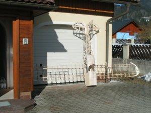 PICT0527.JPG