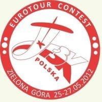 rcazl_eurotour_contest_tlo.jpg