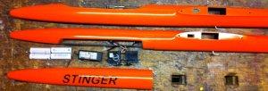 RC-Einbau_Dingo_Sniper_Seite.jpg