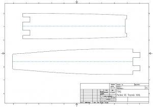 Capture plein écran 11.04.2012 165717.jpg