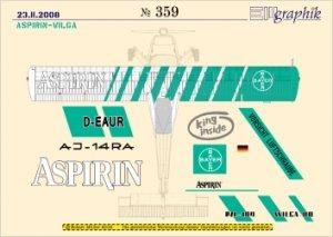 359-EM-ASPIRIN-Wilga-250.jpg