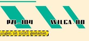 ASPIRIN-Wilga_Ausschnitt.jpg