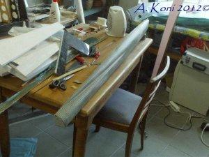 AC45_100_2012_0051_klein.jpg