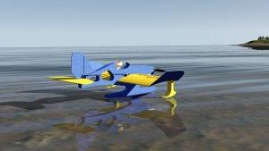 aerofly5-jkmagnumm-island2.jpg
