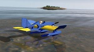 aerofly5-jkmagnumw-island2-01.jpg