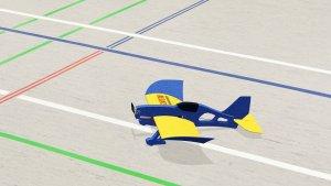 aerofly5-jkmagnum-wurmlingen-01.jpg