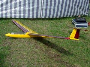 Brillant2012-T-Modell2.JPG