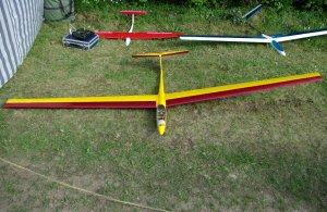 Brillant2012-T-Modell1.JPG