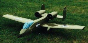 A-10 Bild6xx.jpg